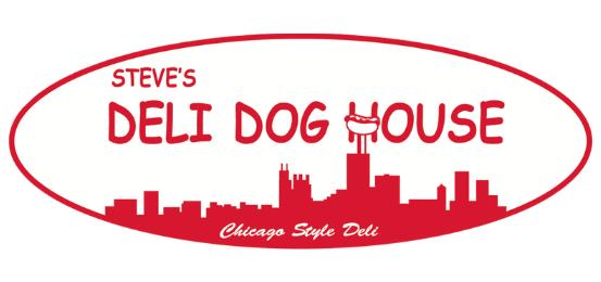 Steve's Deli Dog House
