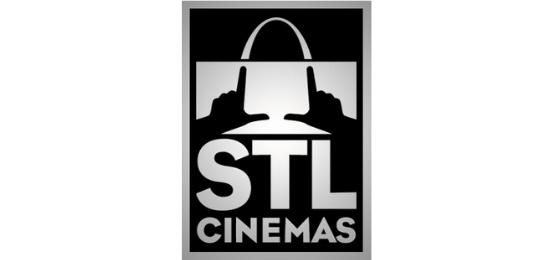 Galleria 6 Cinemas Logo