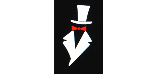 Suit Exchange                            Logo