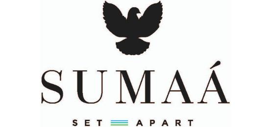 Sumaa Logo