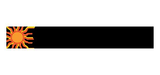 Sun's Up Logo