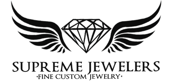 Supreme Jewelers Logo