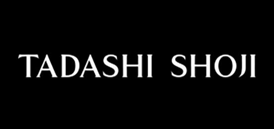 Tadashi Shoji Logo