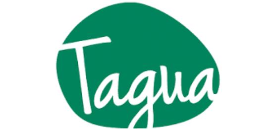 Tagua Logo