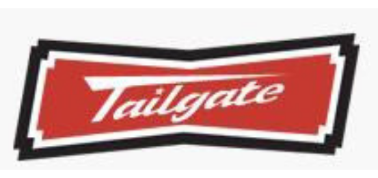 Tailgate in West Des Moines, IA | Jordan Creek Town Center
