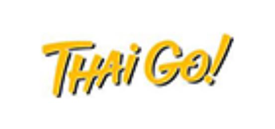 Thai Go & Noodles Logo