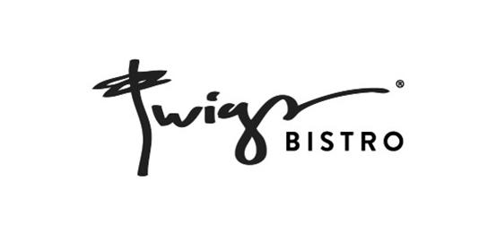 Twigs Bistro Logo