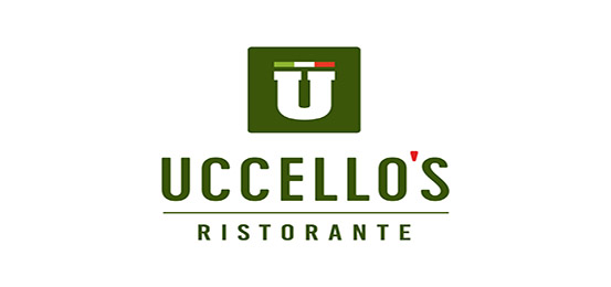 Uccello's Of Grandville
