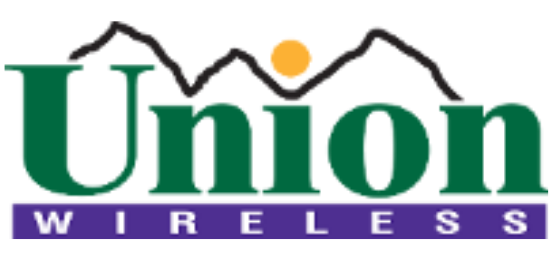 Union Wireless                           Logo