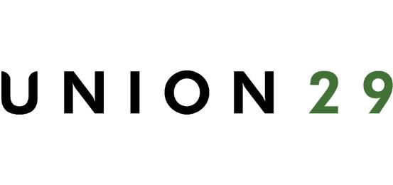 Union 29 Logo