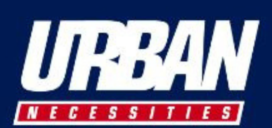 Urban Necessities Logo