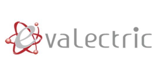Evalectric Logo