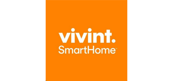 Vivint Smart Home Logo