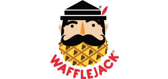 Wafflejack Logo