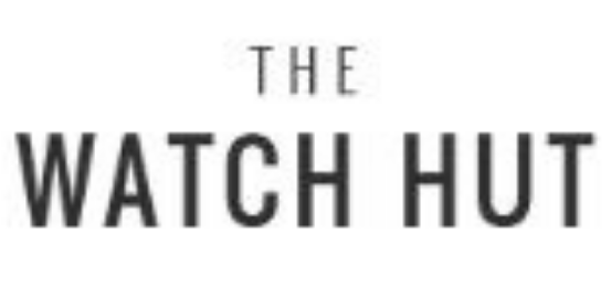 Watch Hut Logo