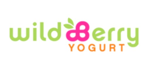 Wildberry                                Logo