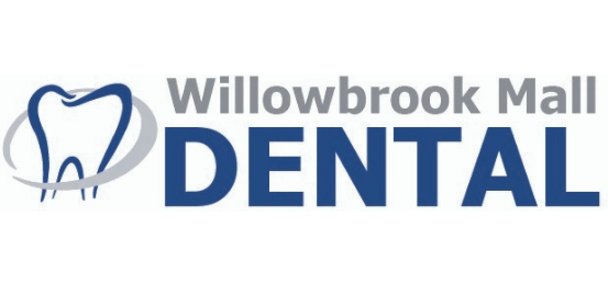 Willowbrook Dental                       Logo
