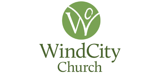 Wind City Church Logo