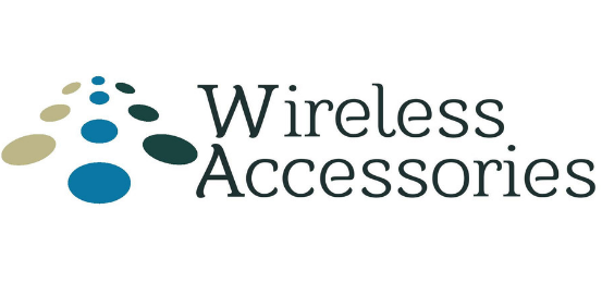 Wireless Accessories Repairs Logo
