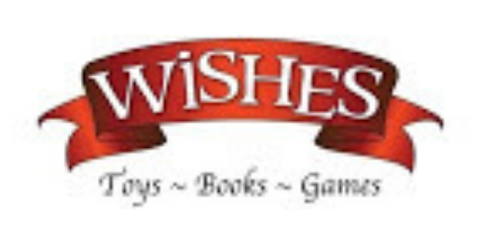 Wishes Logo
